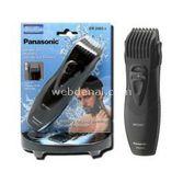 Panasonic Er2403 Traş Makinesi - Islak Kuru Kullanım