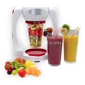 King K-476 Smoothie Maker Meyve Suyu Sikacaği