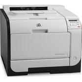 HP Ce955a Colorlaserjet Pro 300 M351a Yazici -a4