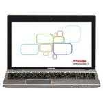 Toshiba Satellite P855-10g Core I7-3610qm 8 Gb 1 Tb 2gb Vga 15.6'' Win 7 Premium
