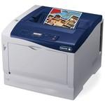 Xerox 7100v_n Phaser  7100n A3/a4 Renkli Yazici