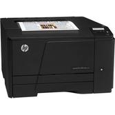 HP Cf146a Laserjet Pro 200 Color M251n