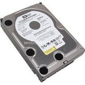 Western Digital Wd 320 Gb 8mb 7200rpm Sata2 Wd3200avvs 3.5""