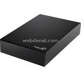 "Seagate Stbv2000200 Expansion Desktop 2tb 3.5"" Usb3.0/2.0 Taşınabilir Disk"