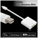 Dark Dk-hd-amdpxdvi Mini Display Port - Dvi-d Dönüştürücü Adaptör