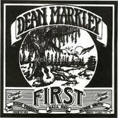 Dean Markley Ball End Nylon 1st