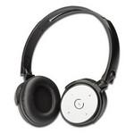 Assmann Digitus Bluetooth Kulaklık, Katlanabilir, Şarj Edilebilir, Entegre Mikrofon