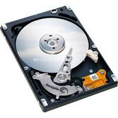 Seagate 2.5'' 320gb 5400rpm 16mb Sata