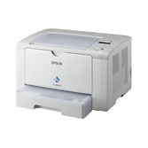 Epson Workforce Al-m200dn Monolaser Eth+dub Iprint