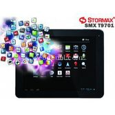 "Stormax Smx-t9701 1 Gb 16 Gb 9.7"" Android Tablet Siyah"