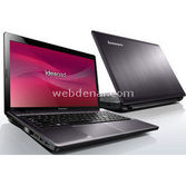Lenovo Z580 59-352526