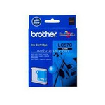 brother-lc-57c