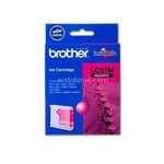 brother-lc57m
