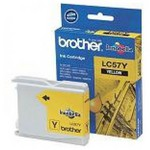 brother-lc-57y