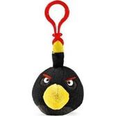 angry-birds-pelus-anahtarlik-bombaci-siyah-