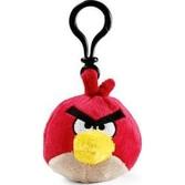 angry-birds-pelus-anahtarlik-asabi-kirmizi-