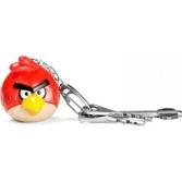 angry-birds-3d-anahtarlik-asabi-kirmizi-