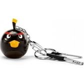 angry-birds-3d-anahtarlik-bombaci-siyah-