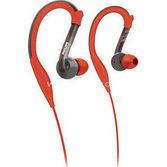 Philips Shq3200/10 Kulak Içi Kulaklık