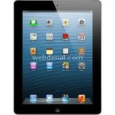 "Apple Md511tu-a Wi-fi 32 Gb 9.7"" Ios"
