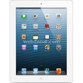 "Apple Ipad Retina Md514tu-a Wi-fi 32 Gb 9.7"" Ios"