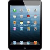 """Apple Ipad Mini Md541tu-a 32gb Wi-fi +4g  7.9"""" Ios"""
