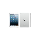 "Apple Ipad Mini Md543tu/a 16 Gb Wi-fi + Cellular 7.9"" Ios"