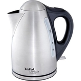 Tefal Express 1,7 Lt Su Isitici
