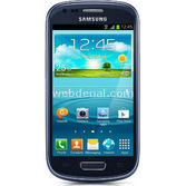 SAMSUNG I8190 GALAXY S3 MINI MAV Distribtr Garantili!