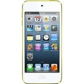 Apple Ipod Touch Md714tz-a 32 Gb Sarı 5.nesil