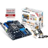 Gigabyte X79s-up5-wifi X79 Ddr3 2011p