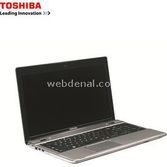 Toshiba Satellite P855-33m I7-3630qm 8 Gb 750 Gb 2 Gb Vga 15.6'' Win 8