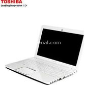 Toshiba Satellite L830-134 I5-3317u 8 Gb 500 Gb 1 Gb Vga 13.3'' Win 8