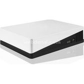 "Toshiba Hdwc130ew3j1 Stor.e Canvio Desktop 3tb 3.5"" Usb3.0/2.0 Taşınabilir Disk"
