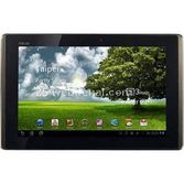 Asus As Tf101-1b187a/nv Teg/and3.2/1/32g