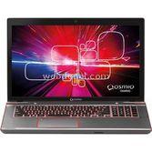 Toshiba Qosmio X870-14j I7-3630qm 16 Gb 1 Tb 3 Gb Vga 17.3'' Win 8 (full Hd 3d)