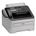 Brother _fax-2840, Laser Fax Telefon Cihazı