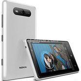 Nokia LUMIA-820-SIYAH-DISTRIBUTOR