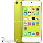 Apple Ipod Touch Md715tz-a 64 Gb Sarı 5.nesil