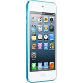 Apple Ipod Touch Md717tz-a 32 Gb 5.nesil Mavi