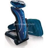 Philips Rq1155 Tıraş Makinesi Sensotouch-50dk Şarjlı Kullanım