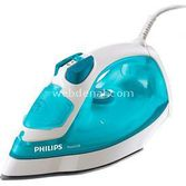 Philips Gc 2907 Steam Glide Tabanli  Buharli Ütü 2000w