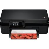 HP Avantajli 5525 Cz282c Fotokopi/yazıcı/tarayıcı Wi-fi