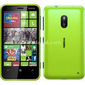 Nokia LUMIA-620-YESIL-DISTRIBUTOR