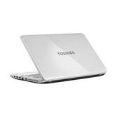 Toshiba Satellite L850d-136 A10-4600m 8 Gb 640 Gb 1 Gb Vga 15.6'' Win 8