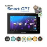 Ezcool Tb 7 Smart Gp7 8gb And4 1g Gps Hdmi Siyah Tablet