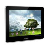 "Piranha Aristo-tab-9 1 Gb 16 Gb 9.7"" Android 4.0"