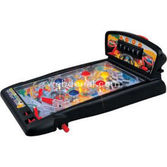 HOT RACING Pinball
