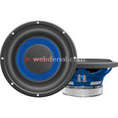 Kamosonic Ks-2575 Woofer