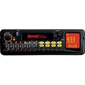 Kamosonic Ks-76q Oto Radyo Teyp